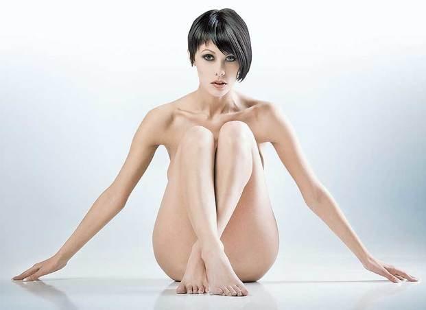 Lo nuevo en modelado corporal, celulitis y tensado de la piel