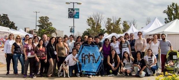 De La Plata al mundo, veinte años de la fundación Pro Humanae Vitae