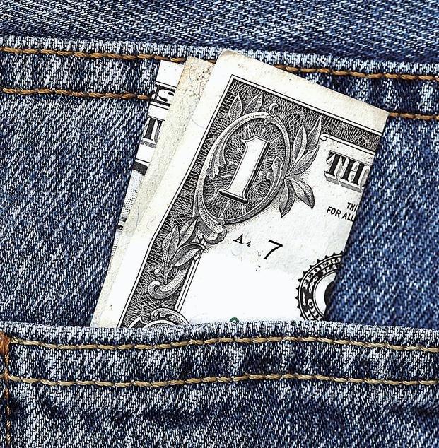 La pregunta de todos: ¿Cuánto sale un dólar?
