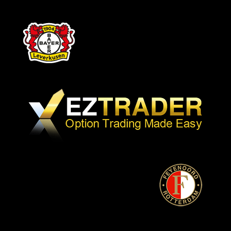 EZTrader compra un 20% de WinnerOption
