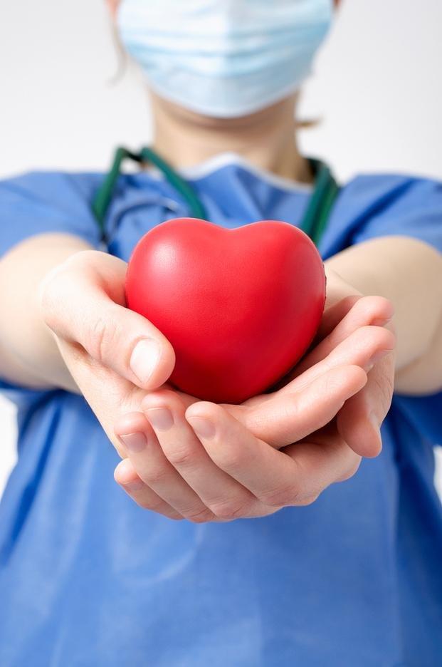 El trasplante de órganos abre un nuevo debate