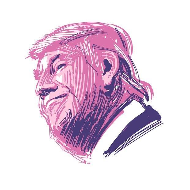 Las consecuencias económicas de Trump