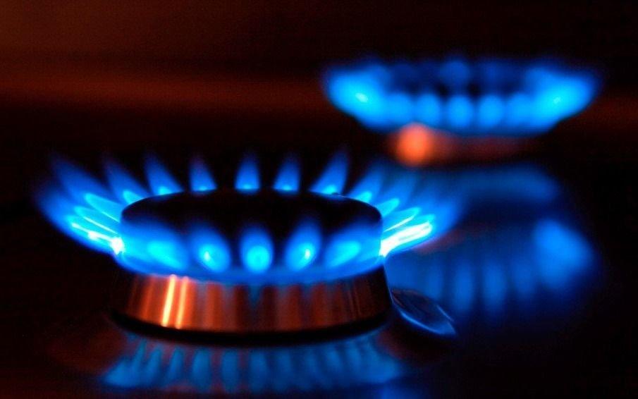 El gas subiría entre $34 y $50 por mes a partir de diciembre