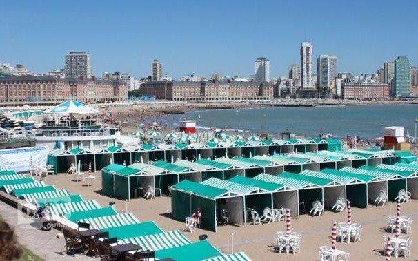 Anticipan cómo sería el menú turístico en los restaurantes de Mar del Plata