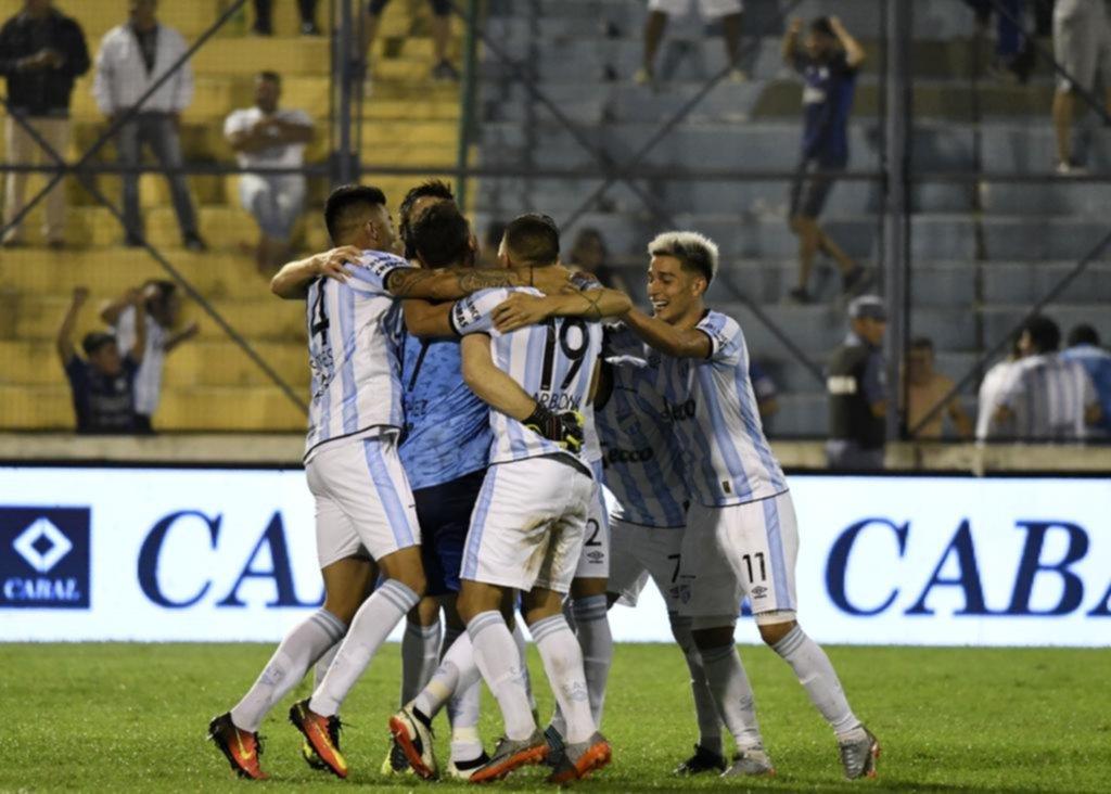Se reanuda la Superliga con acción en tres escenarios - deportes