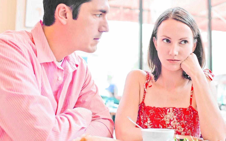 Crisis de pareja: una buena oportunidad para reforzarla