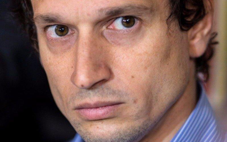 """Lagomarsino: """"Hay muchas cosas tiradas de los pelos"""" en el caso Nisman"""