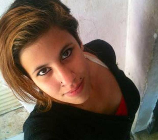 Con jurados populares y sin fiscal, arranca el debate por el crimen de Melina Romero