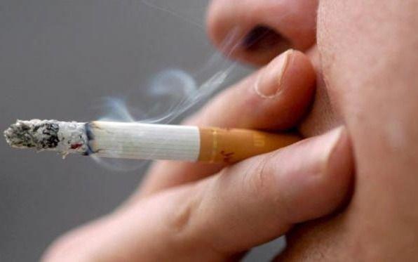 Los cigarrillos aumentaron 8,4% y es la quinta suba en el año
