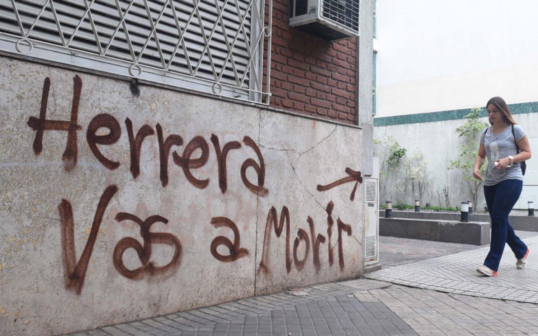 Rosario Central vs Colón: Formaciones, hora y dónde ver