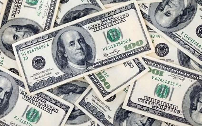 Dólar cotiza estable a $ 36,40