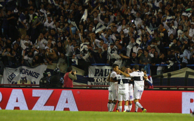 Copa Argentina: el Minella toma cada vez más fuerza para albergar la Semi ante River