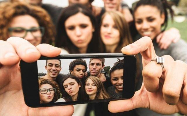 """¿Quiénes son los """"Millennials"""" y la """"Generación """"Z""""?"""