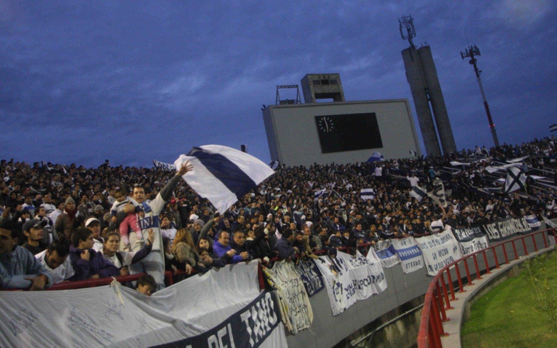 Copa Argentina: todo confirmado para la Semi entre el Lobo y River
