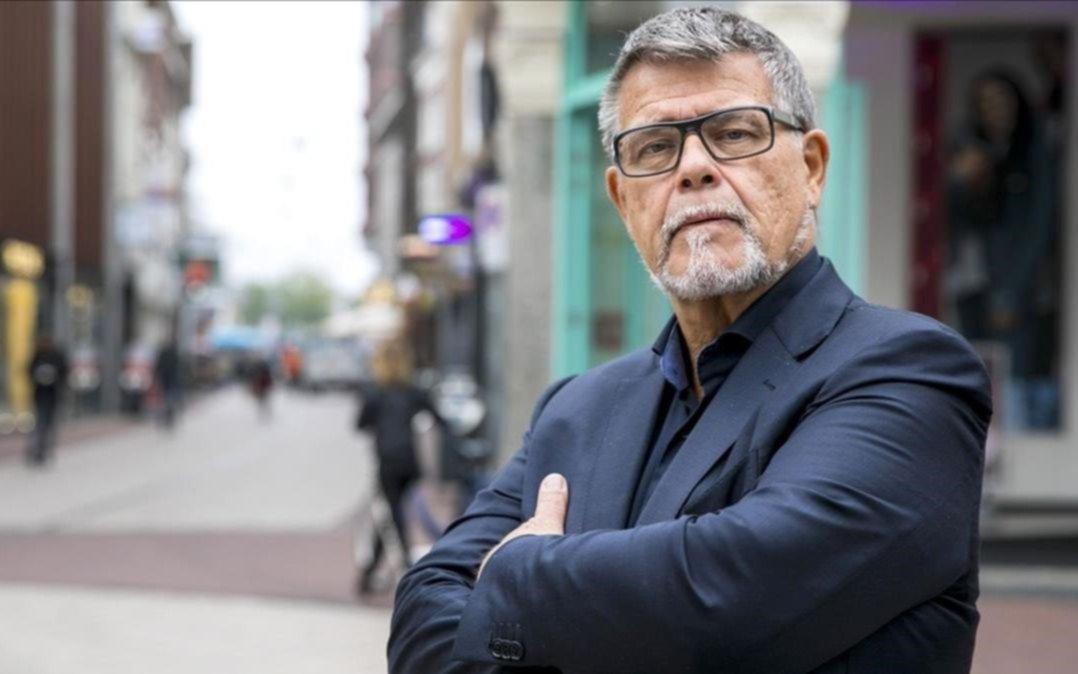 Un holandés fue a la justicia para cambiar su edad y tener más éxito en Tinder