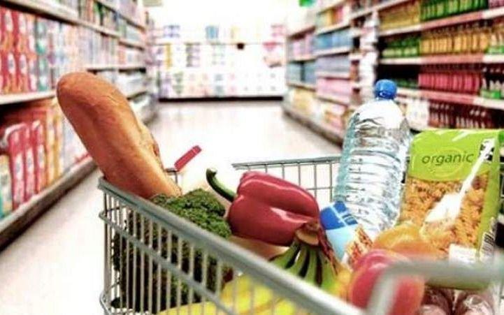El reintegro del Bapro en supermercados continuará en noviembre