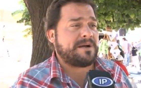 Judiciales bonarenses pararon en rechazo al aumento otorgado por la Provincia