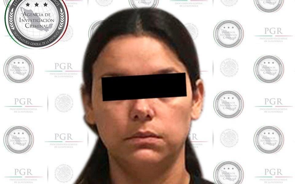 Detuvieron a dos testaferros del ex secretario de Néstor Kirchner