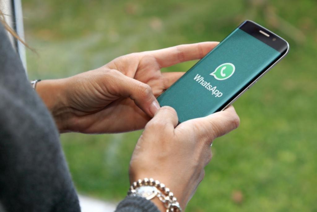 Qué se puede hacer para que WhatsApp no borre todos nuestros chats