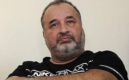 Piden 11 años de prisión para el sindicalista Balcedo — Uruguay