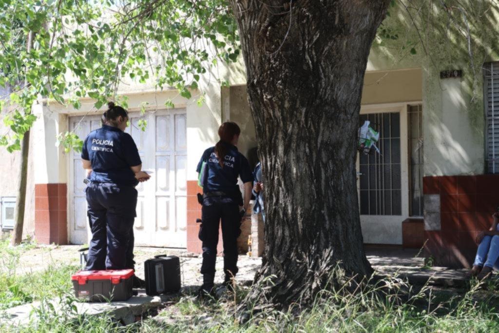 Violencia sin fin: se suman dos muertes en la Región tras un fin de semana de sangre y fuego