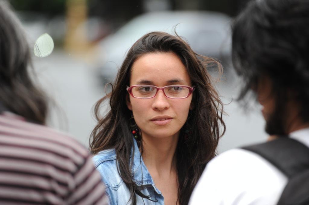 La Real Academia Española rechazó oficialmente el lenguaje inclusivo