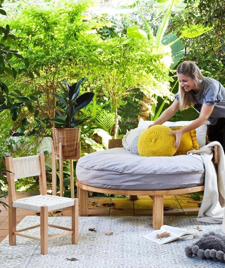 Recibir en casa: cómo ser un buen anfitrión