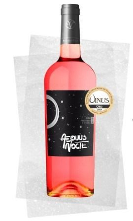 Bodega Vila presenta su rosado a base de Malbec y Pinot Noir