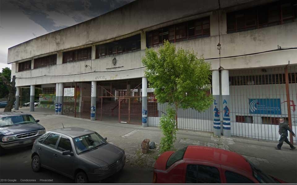 Otra escuela platense en alerta por la tuberculosis: ahora la contrajo una alumna del colegio Vergara