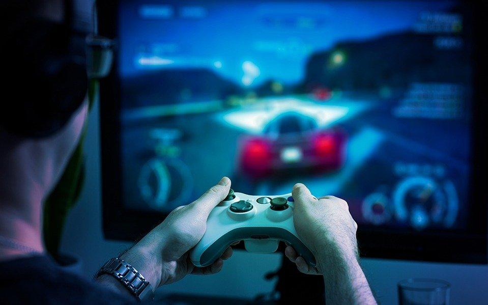 China limitará el acceso de los niños a los videojuegos para luchar contra la adicción