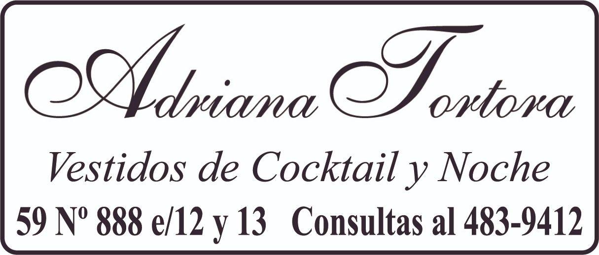 Encontrá variedad y calidad en vestidos de cocktail y noche