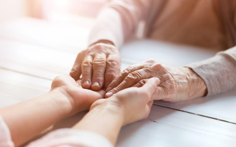 Oficializaron la suba de las jubilaciones: ¿A cuánto asciende?