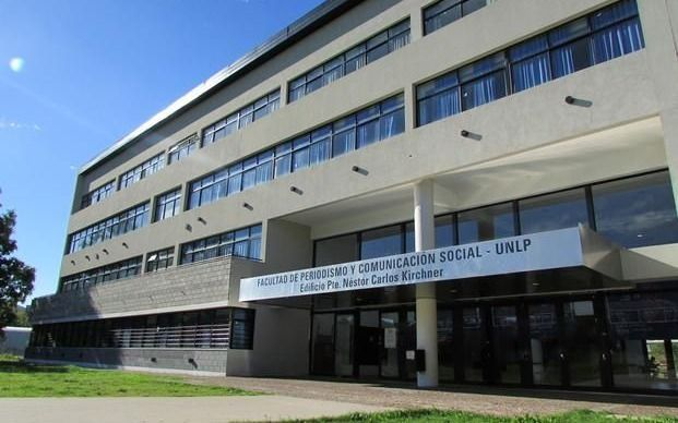La Facultad de Periodismo de La Plata celebró fallo que podría dejar libre a Lula Da Silva
