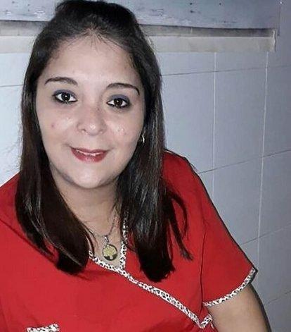 Tenía libertad condicional el acusado de degollar a una enfermera en San Nicolás