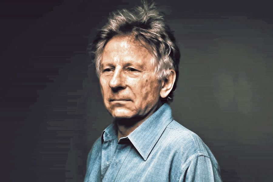 Otra mancha al tigre: una mujer francesa denuncia que Polanski la violó hace 45 años