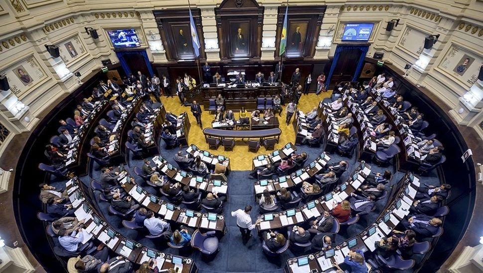 La estrategia de Kicillof para esquivar a Vidal en las futuras negociaciones por las leyes
