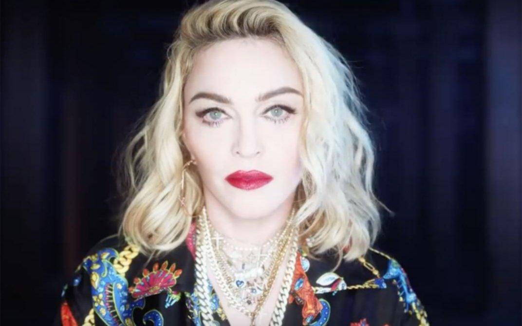 Madonna responde a la demanda por haber atrasado sus conciertos