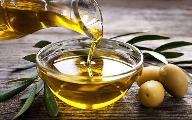 ¿Cuáles son los productos libre de gluten que la Anmat ordenó sacar del mercado?