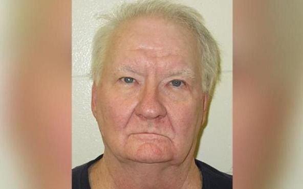 """Condenado a perpetua dice que cumplió la pena porque tuvo una """"muerte momentánea"""""""