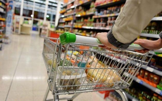Estiman que la inflación de octubre se ubicará entre un 3,9% y un 5,9%