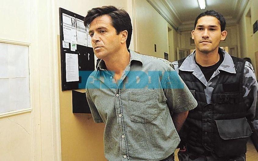 Niegan la libertad condicional al contador que asesinó a su esposa en Gonnet hace 14 años