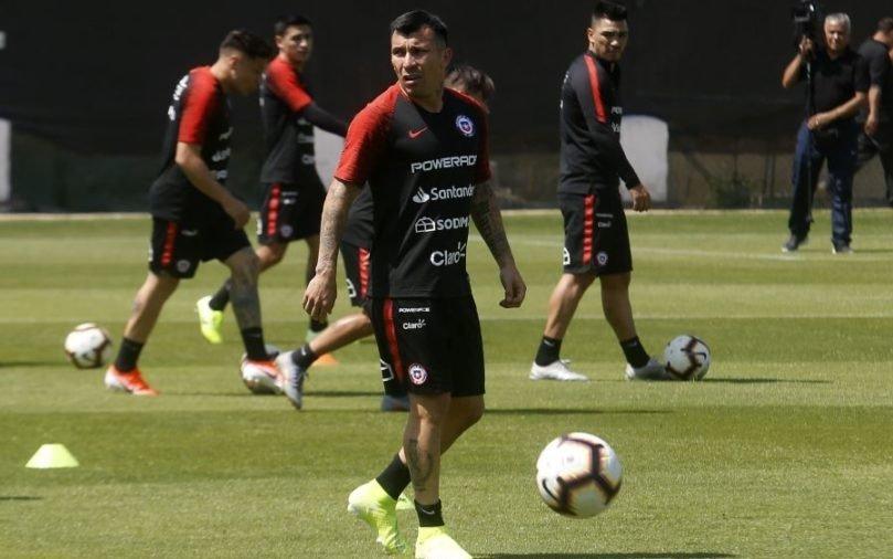 """Chile no jugará el amistoso ante Perú: """"Hay un partido más importante que es el de la igualdad"""""""