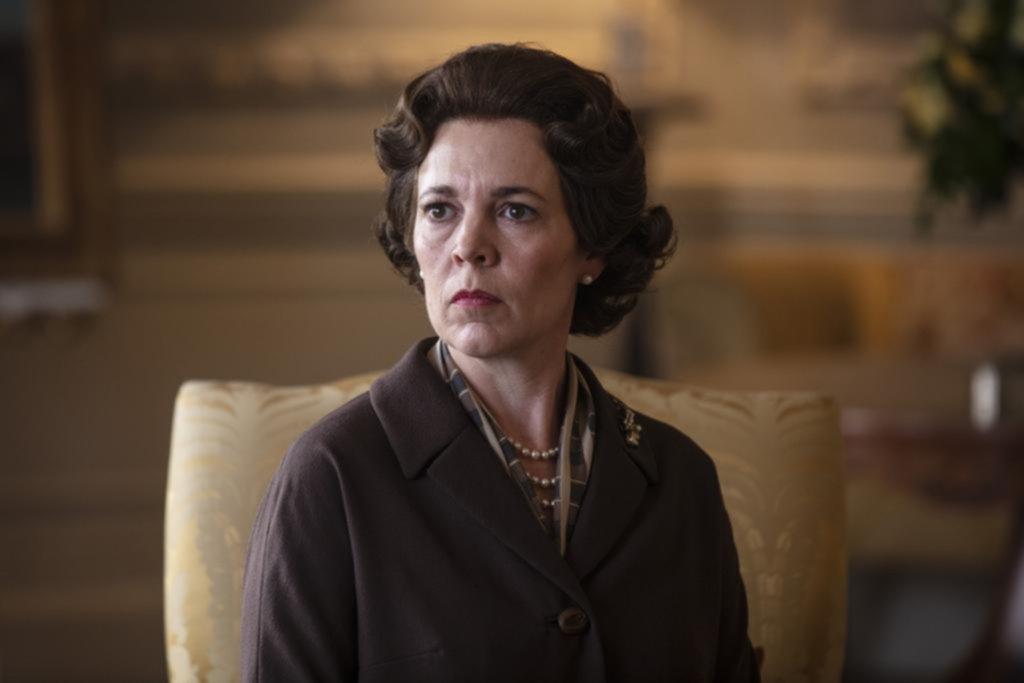 """""""The Crown"""": los secretos de la realeza inglesa vuelven a copar la pantalla"""
