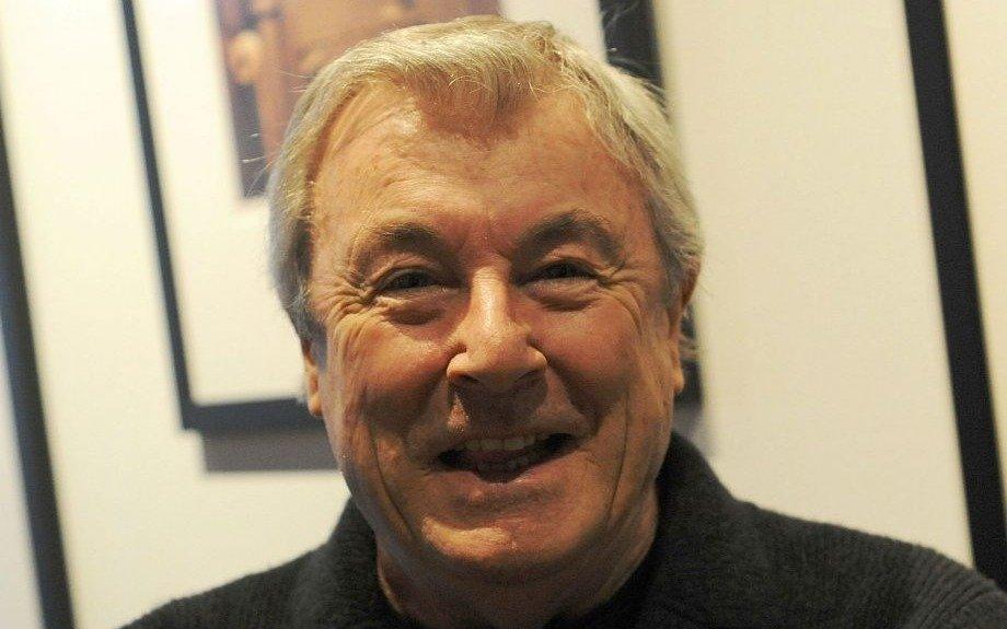 Murió Terry O'Neill, fotógrafo de celebridades, como los Beatles