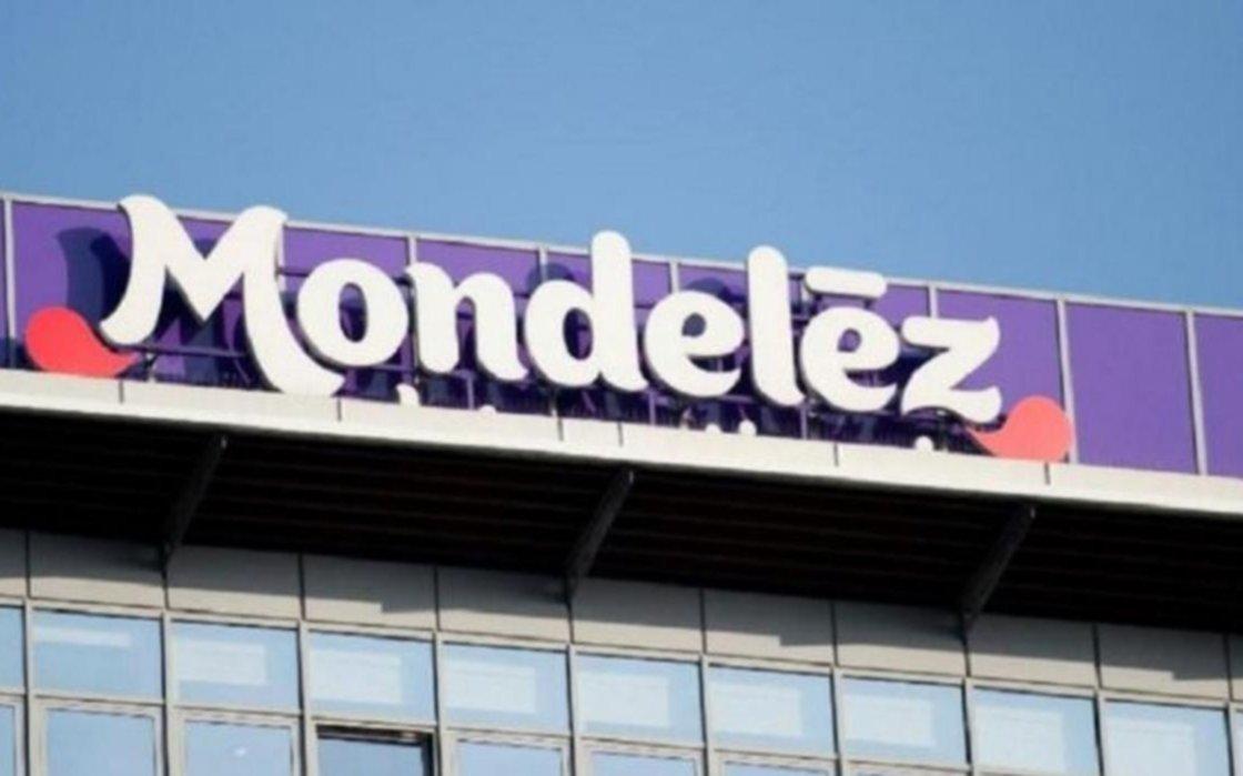 La empresa fabricante de Milka, Mantecol y Oreo en alerta por la caída de consumo