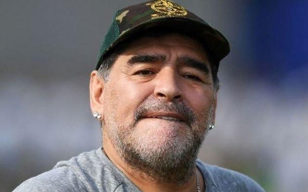 Incertidumbre en Gimnasia: la definición de listas podría hacer que Maradona deje su puesto