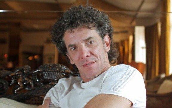 Maximiliano Guerra apuntó contra Marcelo Tinelli por participar del Consejo Federal contra el Hambre