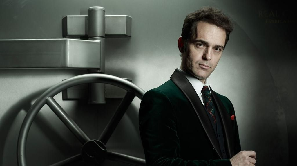 """Inagotable: """"La Casa de Papel"""" tendrá cuarta y quinta temporada y ¿un spin off de Berlín?"""