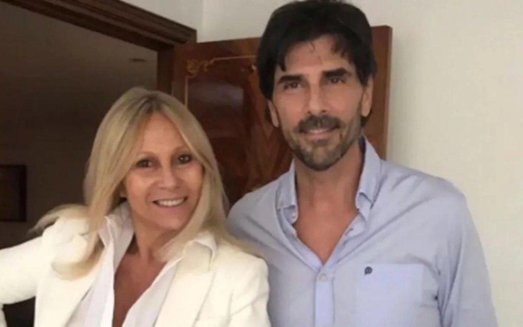 Le suspendieron la matrícula a Ana Rosenfeld por el caso Juan Darthés