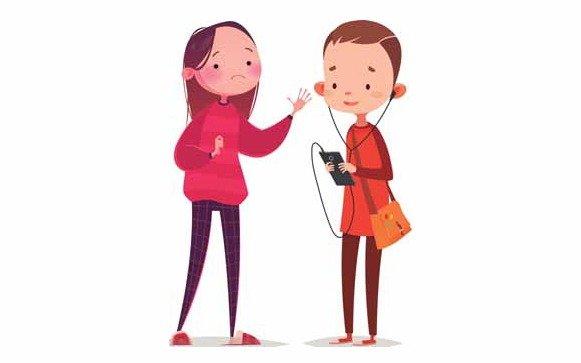 El acceso digital, la nueva y creciente línea divisoria entre los más chicos